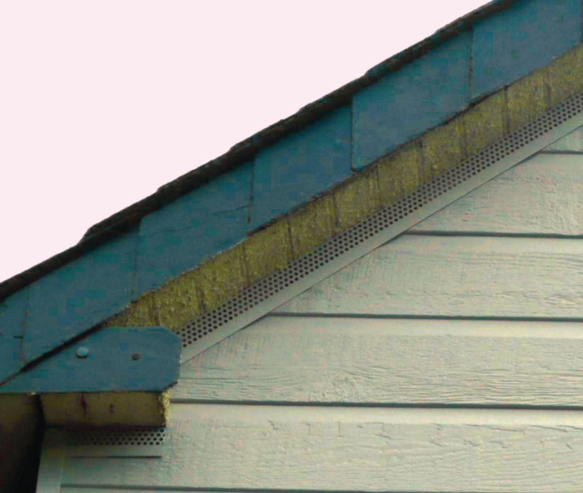 ZSHJG Peep Sight en Aluminium 37//45 Degr/é Tir /à larc Aluminium Logement Peep Sight Kit avec 5 pi/èces Int/érieur Core et Clarifier Aperture Lens Noir //37 /°, 6 Fois
