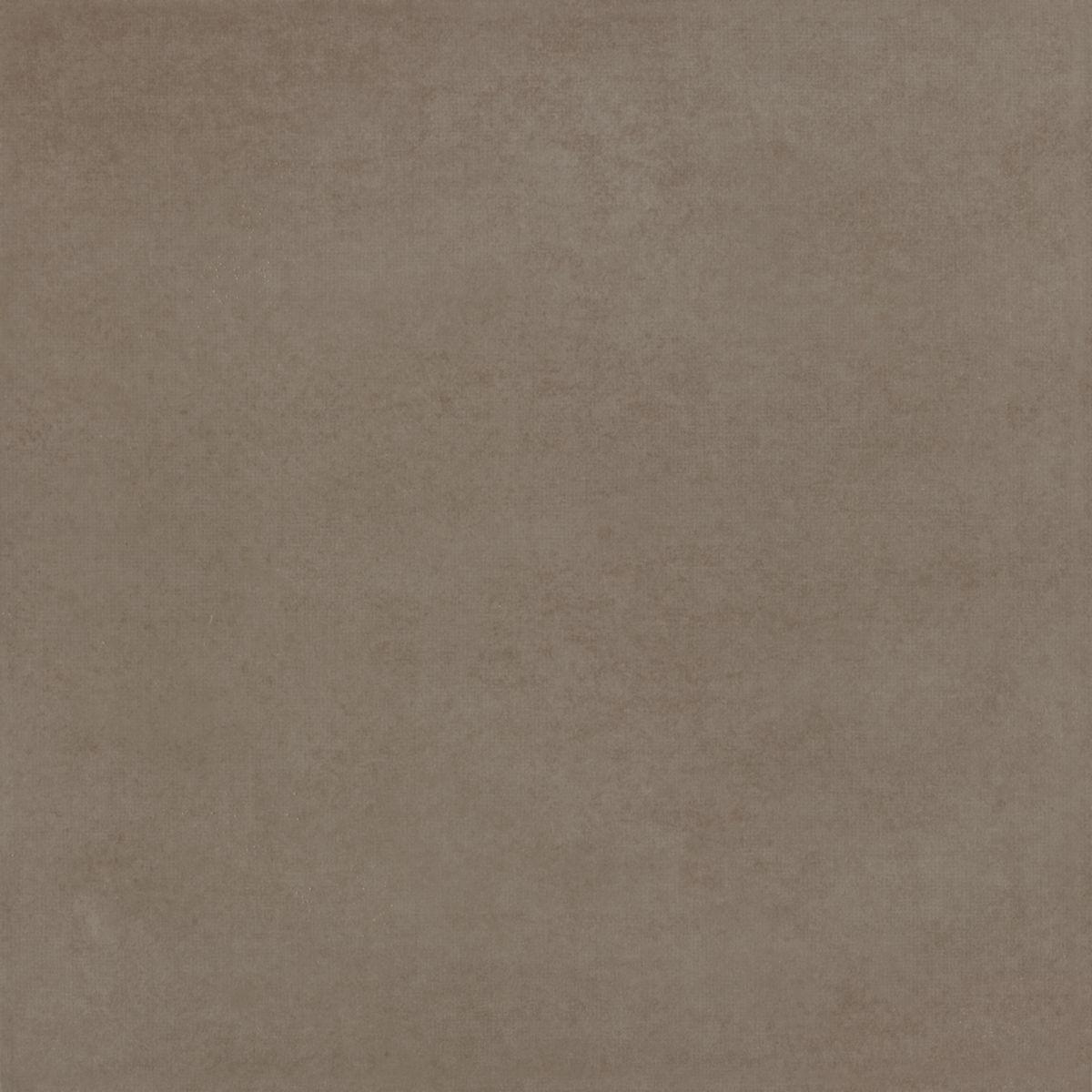Carrelage Beige Et Marron plinthe carrelage sol intérieur grès cérame laser - marron - 9,5x59,7 cm