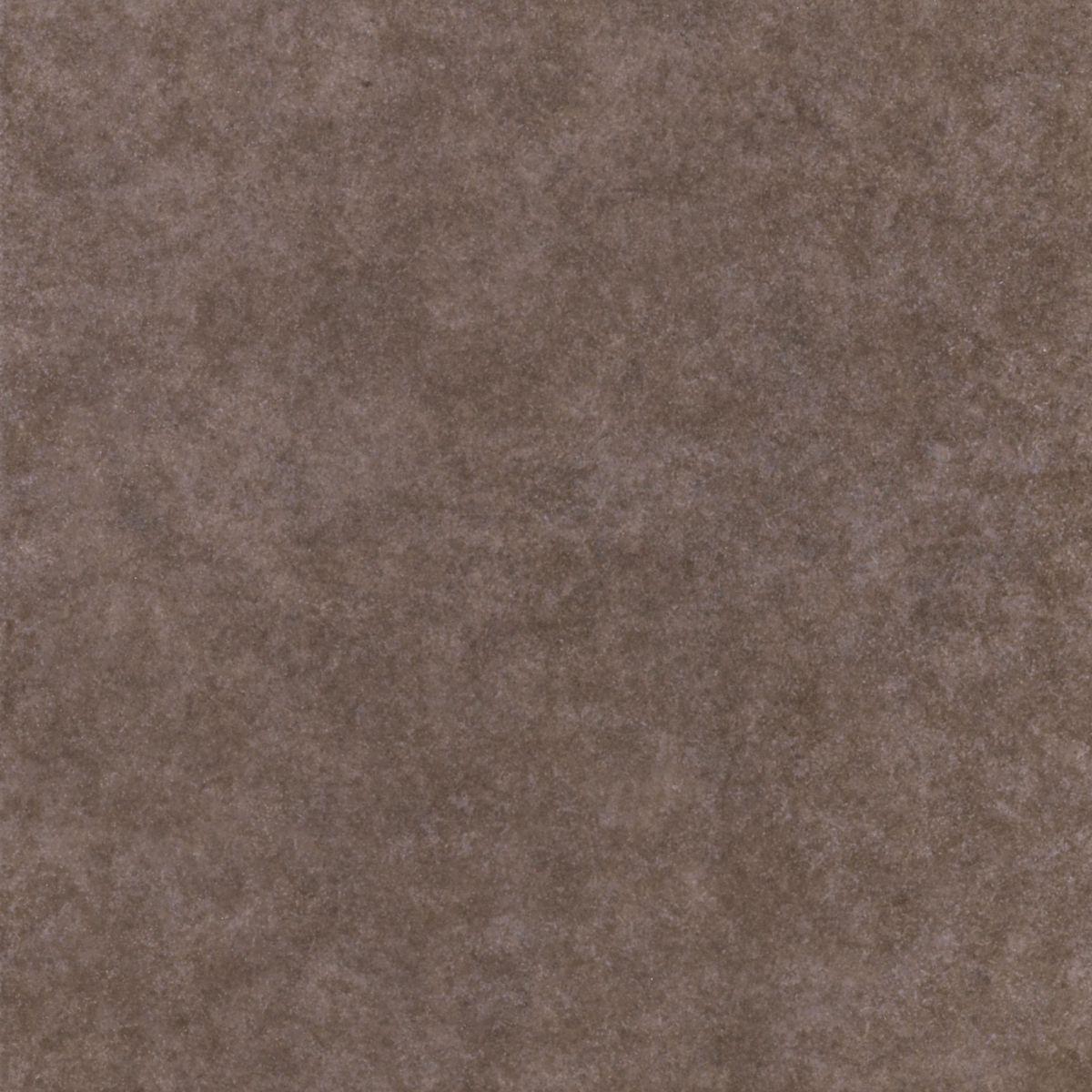 Plinthe Carrelage Sol Interieur Gres Cerame Emaille London Marron Mat 7 5x41 Cm Portoceram