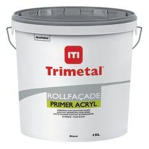 CAIRCON R/ésine /époxy pour garage Gris anthracite 2,5KG Peinture de sol b/éton ext/érieur /à Haut trafic entrepot