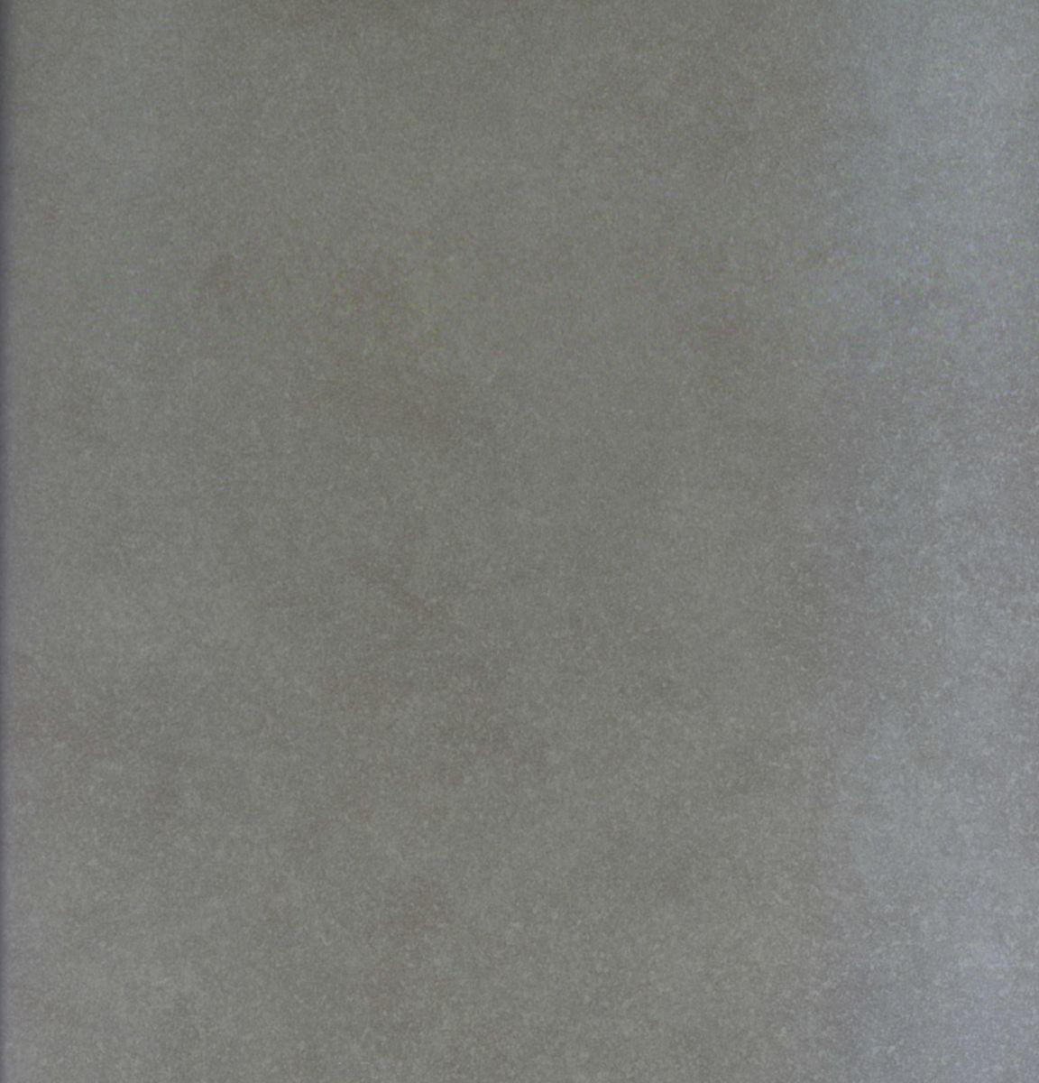 Carrelage de sol intérieur grès cérame Monte Carlo - grège - 45x45 cm - ép.  9 mm