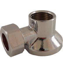 robinet machine /à laver l94 arco def728u 1//4 de tour 15 x 21-20 x 27