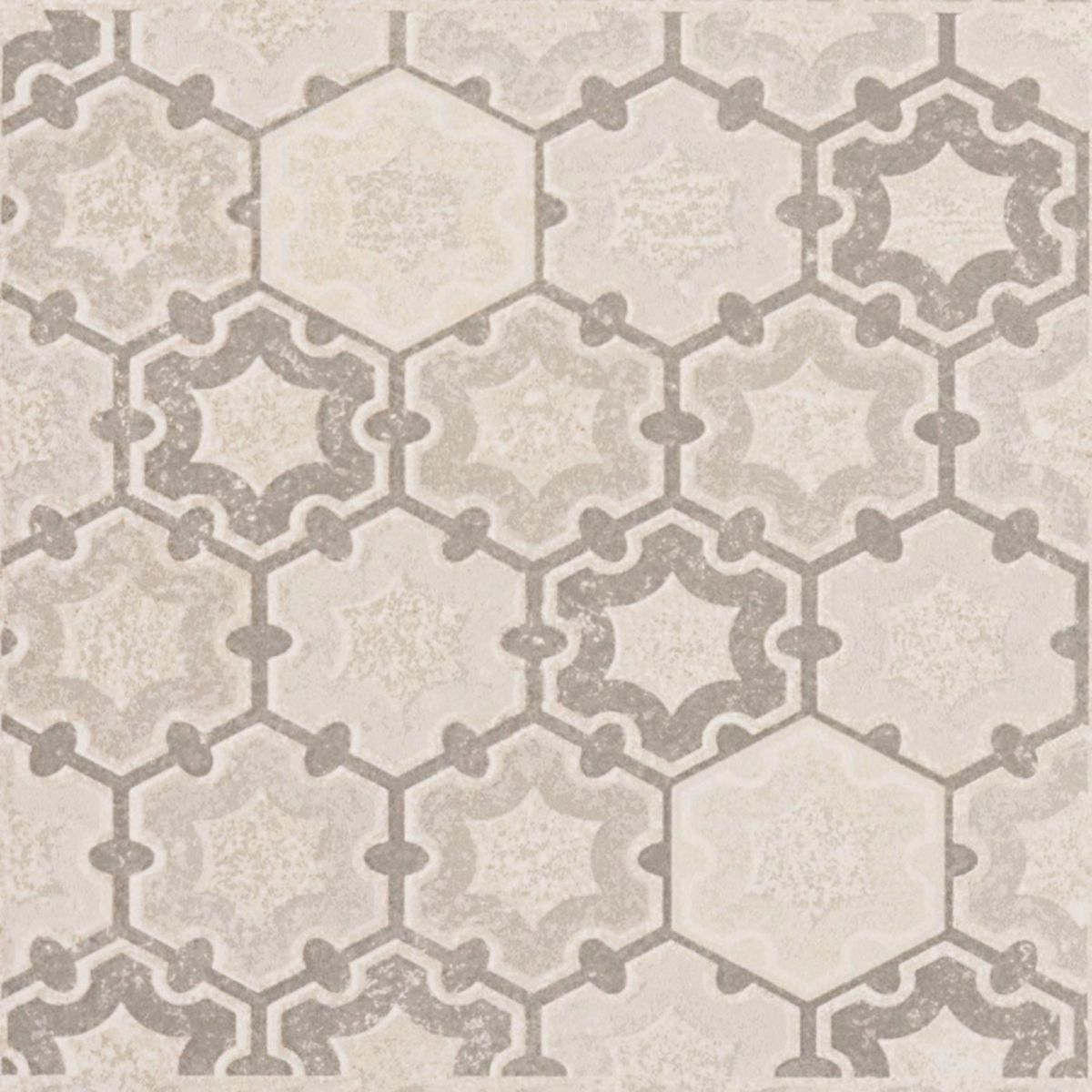 Carrelage Mural Interieur Gres Cerame Kotto Xl Deko Texture Decor Calce Rectifie 20x20 Cm Emilceramica