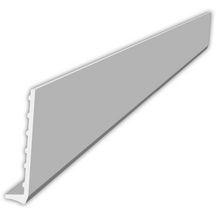Planches De Rive Achat Et Vente De Planches De Rive Bois De Charpente Et De Couverture