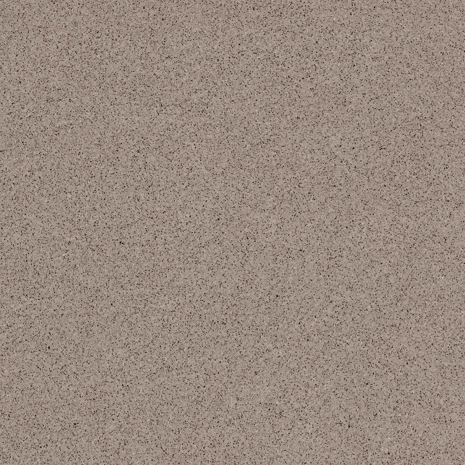 Carrelage Sol Interieur Gres Cerame Graniti Asiago Antiderapant Type B 20x20 Cm Graniti Fiandre